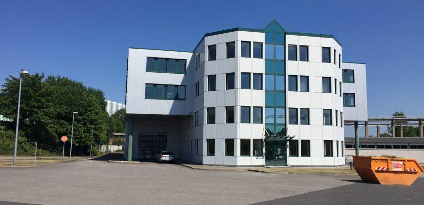 Chemnitz / Saydaer Straße 10
