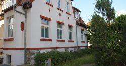 Bitterfeld / Ziegelstraße 1